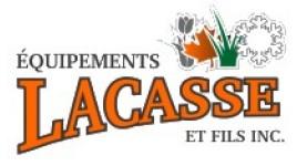 Équipements Lacasse et Fils - Husqvarna - Ariens - Boutique