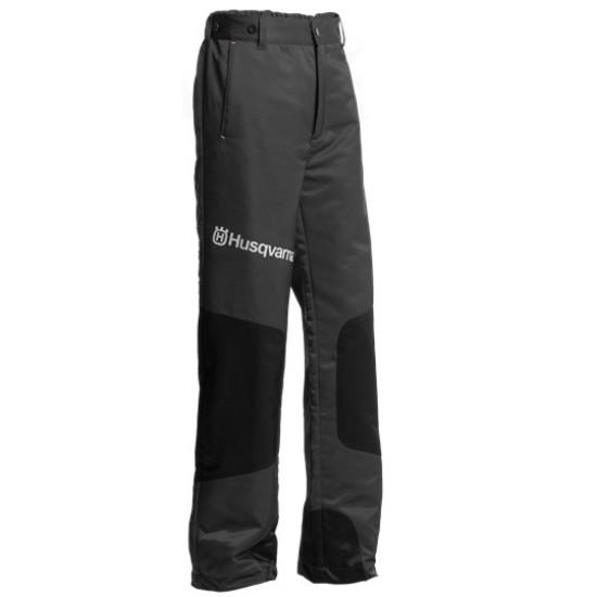 Pantalon de sécurité husqvarna classic (nouveau)